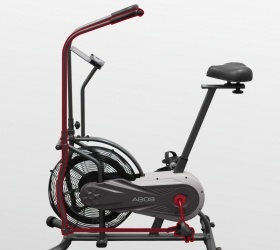 CARBON FITNESS A808 (Assault Bike)