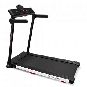 CARBON FITNESS T608 SLIM
